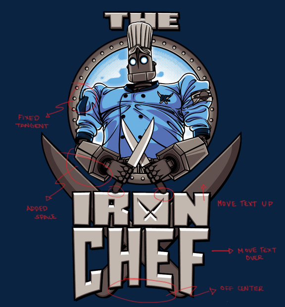 ironchefgiant3.jpg