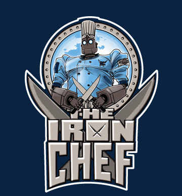 ironchefgiantoutline.jpg